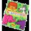 Photo of Marbig Scrapbook 64pg