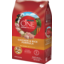 Photo of Purina One Smartblend Pet Food Dog Chicken & Rice 3.63kg