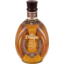 Photo of Dimple 15 Year Old Blended Scotch Whisky 700ml