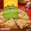 Photo of Mccain Pizza Garlic 320g