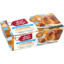 Photo of Aunt Bettys Steamed Pudding Gluten Free Caramel 2 Pack