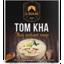 Photo of Desiam Tom Kha Inst Soup 50g