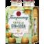 Photo of Tanqueray Sevilla Gin & Soda 5.3% 275ml 4 Pack