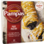 Photo of Pampas Puff Pastry 10pk 1.6kg