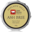 Photo of Adelaide Hills Ash Brie 200g