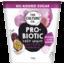 Photo of The Culture Co Probiotic Kefir Yogurt Passionfruit 150g