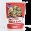Photo of Pbco Pizza Base Mix 320g
