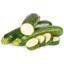 Photo of Courgettes Green Kg