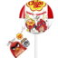 Photo of Chupa Chups Surprise Licensed Lollipops 12g