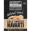 Photo of Ashgrove Cold Smoked Havarti 200gm