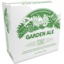 Photo of Stone & Wood Garden Ale Can