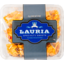 Photo of Lauria Gluten Free Florentine Bites 140g
