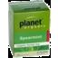 Photo of Planet Organic - Spearmint - 25 Tea Bags - 28g