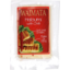 Photo of Waimata Cheese Haloumi Chilli 190g
