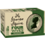 Photo of James Squire Four Wives Pilsner Stubbies