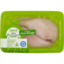 Photo of Macro Chicken Free Range Breast Fillets