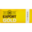 Photo of Export Gold 330ml x 12 Pack Cans