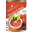 Photo of Ceres - Tomato & Basil Soup - 400g