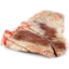 Photo of Ox Heart Kg