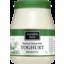 Photo of Meredith Dairy Natural Sheep Yoghurt 1kg