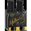 Photo of Yellowglen Yellow