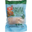 Photo of Tegel Chicken Ready to Roast Sage & Onion 1.5kg
