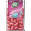 Photo of Tic Tac Strawberry Mints