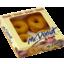 Photo of Mr Donut Mixed Donuts 4pk