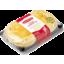 Photo of Baked Provisions Steak & Potato Pie 2pk