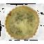 Photo of La Baguette Quiche Spinach & Feta 160g