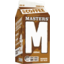 Photo of Masters Iced Coffee 600ml Carton