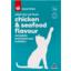 Photo of Homebrand Dry Cat Food Prawn & Tuna 1kg