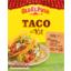 Photo of O/E/P Taco Kits 290gm
