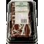 Photo of Original Foods Slice Chocolate Peppermint