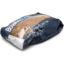 Photo of Bowan Island Bakery Miche Sourdough Loaf (Sliced)