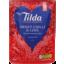 Photo of Tilda St/Rice S/Chli&Lme 250gm