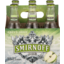 Photo of Smirnoff Ice Green Apple
