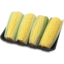 Photo of Sweet Corn 500gm