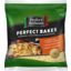 Photo of Perfect Italiano Cheese Perfect Bakes (450g)