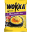 Photo of Wokka Noodles Hokkien Thin 440g