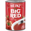 Photo of Heinz® Big Red® Condensed Tomato Soup 420g