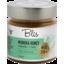 Photo of Blis Honey - Manuka (Mgo 150+)