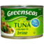Photo of Greenseas Tuna Chunks In Brine 425gm