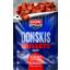Photo of Donski Hot Salami Bullets 45g
