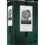 Photo of Yalumba Premium Selections Riesling 2lt