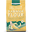 Photo of Sensory Mill - Banana Flour - 250g