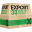 Photo of Export 33 Low Carb 12 Pack
