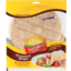 Photo of Natures Fresh Wrap Hi Fibre Wholemeal 6 Pack