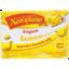Photo of Aeropalne Jelly Lemon 85g