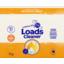 Photo of Community Co Botanical Lemon Laundry Powder 1kg